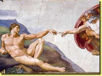 ミケランジェロのアダム.jpg