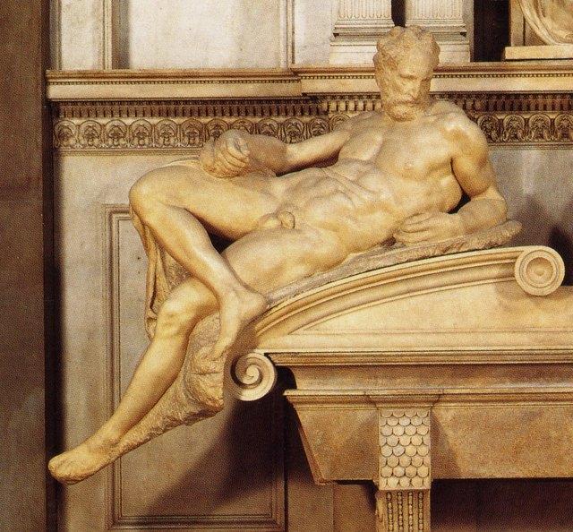 ミケランジェロの彫刻1.jpg